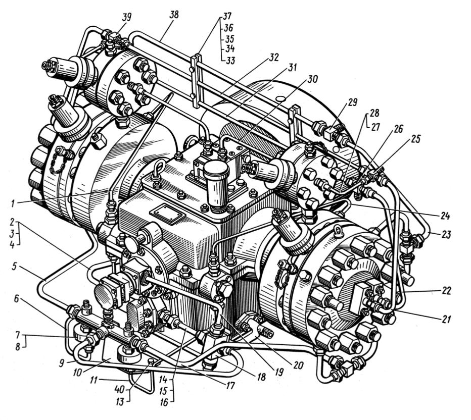 МК120-120/360